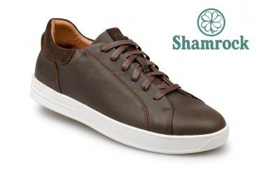 Shamrock 10.128 brown