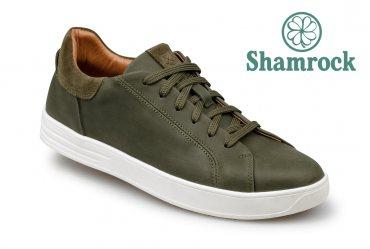 Shamrock 10.128 khaki