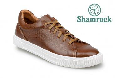 Shamrock 10.129 brown