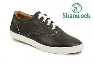 Shamrock 10.14