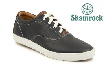 Shamrock 10.14 blue