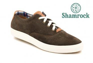 Мужские кроссовки (кеды) Shamrock 10.14 brs