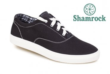 Shamrock 10.14 cotton