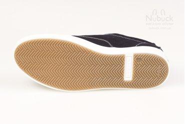 Мужские кроссовки (кеды) Shamrock 10.14 cotton