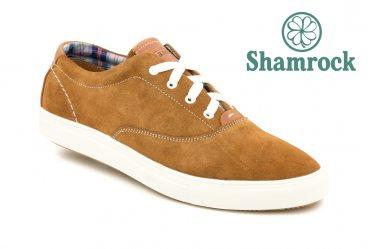 Мужские кроссовки (кеды) Shamrock 10.14 rs