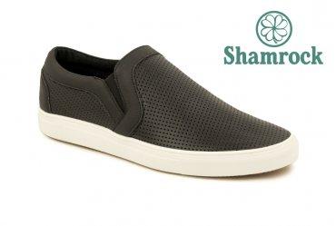 Shamrock 10.27