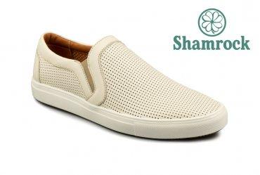 Shamrock 10.27 ivory
