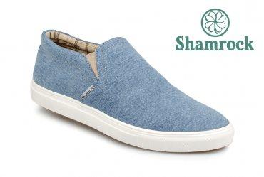 Shamrock 10.27 jeans