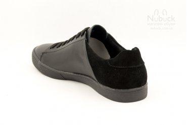 Мужские кроссовки (кеды) Shamrock 10.30
