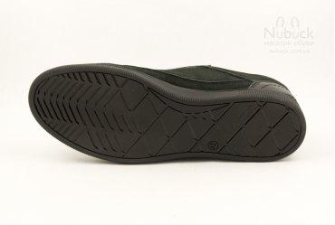 Летние мужские кроссовки Shamrock 10.32
