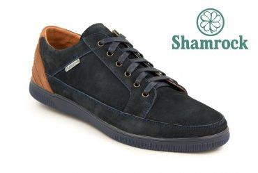 Shamrock 10.32d blue