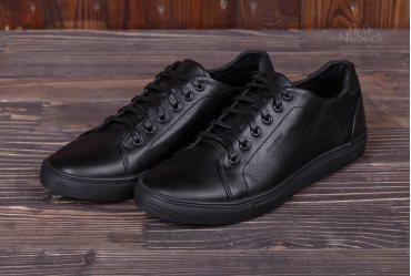 Мужские кроссовки (кеды) Shamrock 10.34