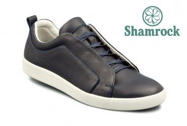 Shamrock 10.36 blue