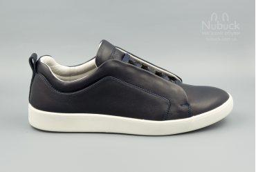 Модные мужские кроссовки Shamrock 10.36