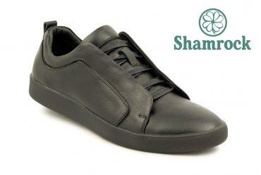 Shamrock 10.36 black