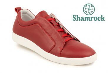 Shamrock 10.36 red