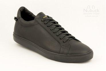 Мужские кроссовки (кеды) Shamrock 10.43