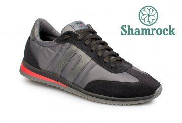 Shamrock 10.45 black
