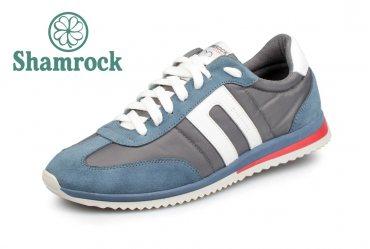 Shamrock 10.45 blue