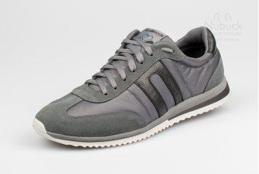 Повседневные мужские кроссовки Shamrock 10.45 gray