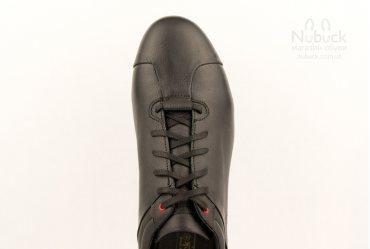 Повседневные мужские кроссовки Shamrock 10.4