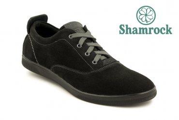 Shamrock 10.5