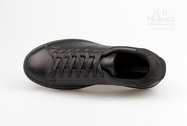 Мужские кроссовки (кеды) Shamrock 10.53