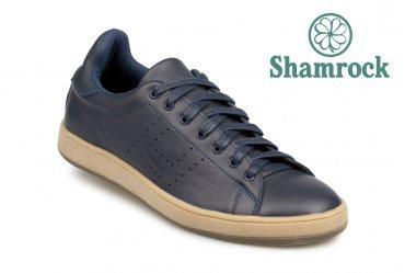 Shamrock 10.53 blue