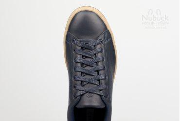 Мужские кроссовки (кеды) Shamrock 10.53 blue