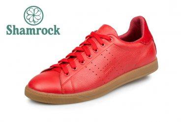 Shamrock 10.53 red