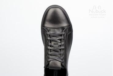 Летние мужские кроссовки (кеды) Shamrock 10.56