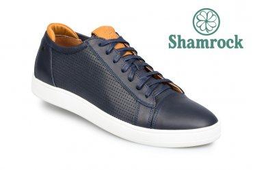 Shamrock 10.56 blue