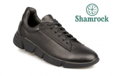 Shamrock 10.60