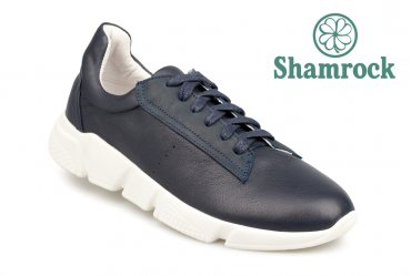Shamrock 10.60 blue