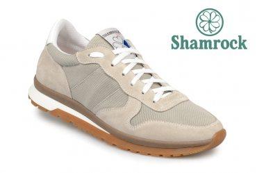 Shamrock 10.61 beige