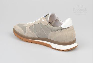 Повседневные мужские кроссовки Shamrock 10.61 beige