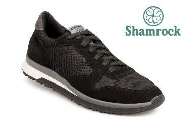 Shamrock 10.61 black