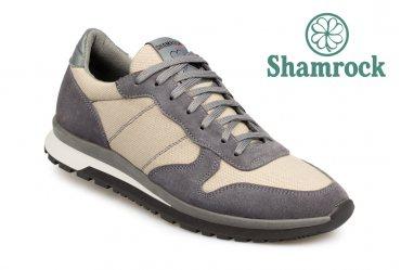 Shamrock 10.61 gray