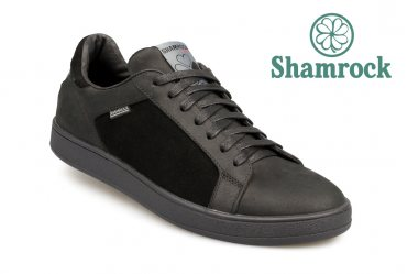 Shamrock 10.62