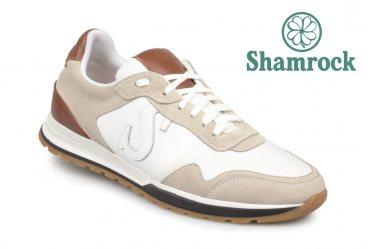 Shamrock 10.64 beige