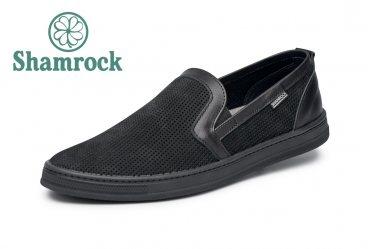 Shamrock 10.68