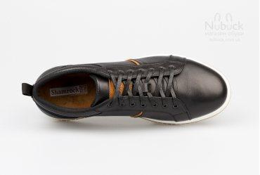 Мужские кроссовки (кеды) Shamrock 10.69