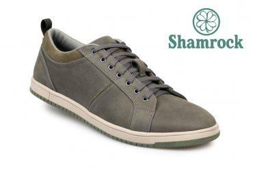 Shamrock 10.69 gray