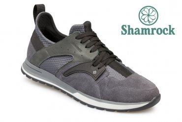 Shamrock 10.83 grey