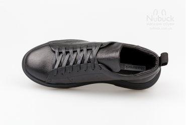 Мужские кроссовки (кеды) Shamrock 10.85