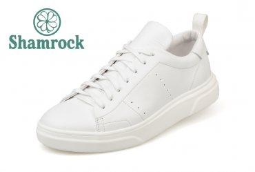 Shamrock 10.85 white