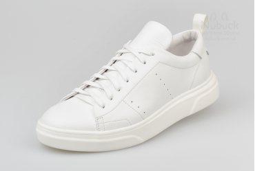Мужские кроссовки (кеды) Shamrock 10.85 white