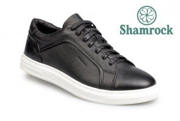 Shamrock 10.93 black