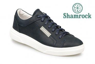 Shamrock 10.89 navy