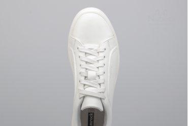 Мужские кроссовки (кеды) Shamrock 10.93 white